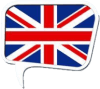 Drapeau Royaume Unis
