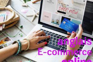 E-commerce-digital-cours-berlitz-communication