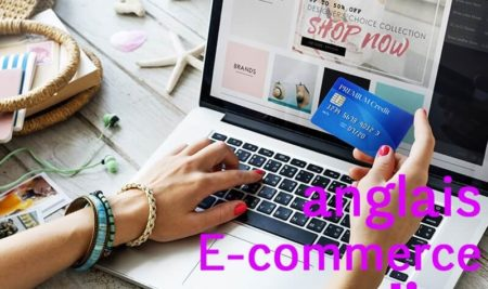 E-Learning CyberTeachers – pour E-Commerce