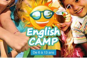 berlitz-camp-tunis-2020