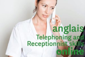 call-center-cours-anglais-en-ligne-berlitz