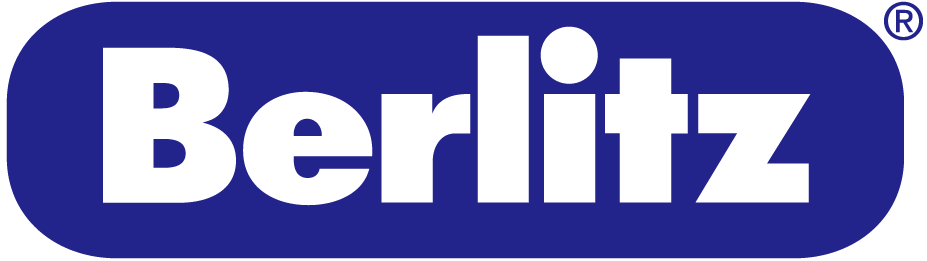 Berlitz Tunis - Centre de formation de langues