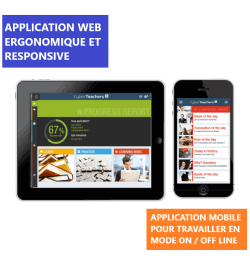 app-mobile-berlitz-cyberteachers-min